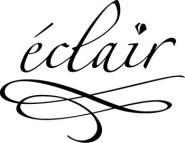 Eclair Nail